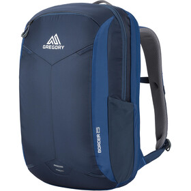 Gregory Border 25 Backpack indigo blue